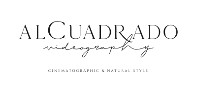Logotipo-03