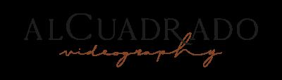 cropped-logo-header-alcuadrado-videography.png